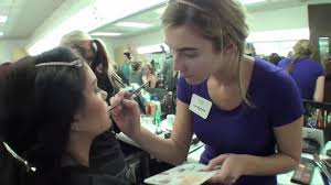 make up designory mud open house tour