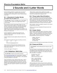 easy english readers teachersactivityguide1 page 100 101