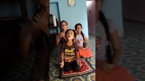 sonu song with aksha angle youtube