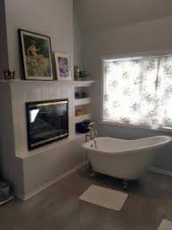 Bathroom Remodeling Kansas City by Bathroom Remodeling Services In Kansas City White Star Construction