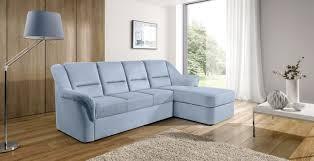 canap bleu ciel canapés d angle convertibles couleurs disponibles bleu ciel tissu