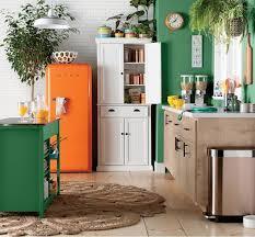 how to trim cabinet above refrigerator 10 above fridge cabinet ideas alternatives