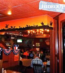 Massachusetts travel bar images 6 walpole mass restaurants with delicious food inspiring stories jpg