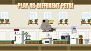 free clumsy apk clumsy cat android apps on play