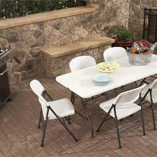 chair rentals las vegas rent cing tents and more in san francisco orlando anaheim