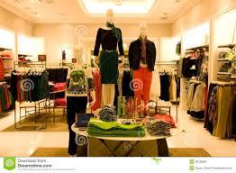 kã chen design outlet 44 best actividades de merchandising images on