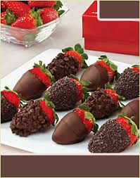 gift boxes for chocolate covered strawberries chocolate covered strawberries chocolate dipped fruits and