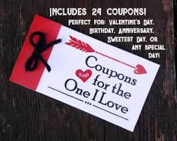stocking stuffer kids coupon book printable diy pdf kids