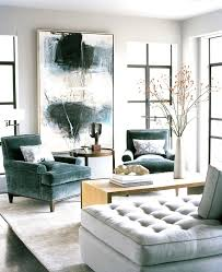 chaise lounge chair living room extraordinary room beautiful