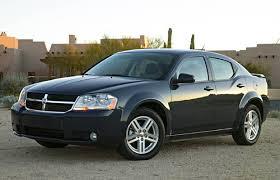 recalls on 2008 dodge avenger car review 2008 dodge avenger r t awd driving