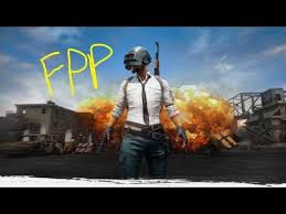 pubg fpp playerunknown s battlegrounds month 4 patch what pubg fpp looks