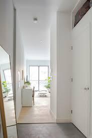 Wohnzimmer Einrichten Kleiner Raum Die Besten 25 1 Zimmer Wohnung Ideen Auf Pinterest Ecke