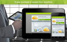 android remote access splashtop 2 remote desktop android apps on play
