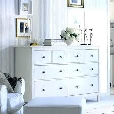 Bedroom Dresser For Sale Dressers For Sale Bedroom Dressers For Sale In Salem Oregon