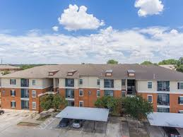 unlimited money on design home amenities for student living townlakeataustin com