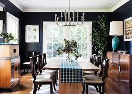 blue dining room table help me please my husband wants a matched set of dining room