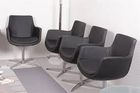 drehstuhl esszimmer uncategorized schönes drehstuhl esszimmer modern esszimmer