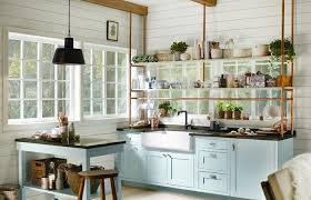 Small Spaces Kitchen Ideas Modern House Plans Design Small Spaces Home Office Furniture Ideas