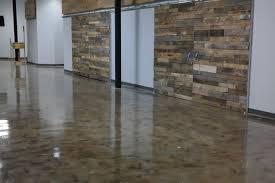Epoxy Floor Covering Plexiglaze 4 A Versatile Epoxy Floor Coating That U0027s Not Just For