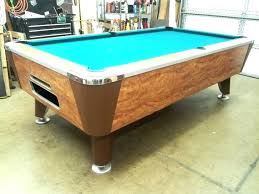 light over pool table standard pool table standard pool table light length pmdplugins com
