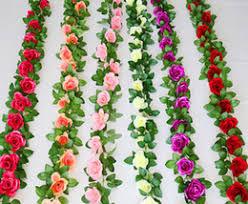 wholesale wedding decorations wholesale wedding decorations unique wedding decorations for