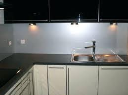credence cuisine pas chere intérieur de la maison credence decorative cuisine plaque