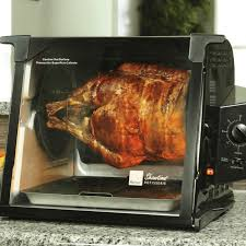 turkey rotisserie what else can i cook in my rotisserie cooking with ronco