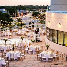 wedding venues in orlando fl florida wedding venues