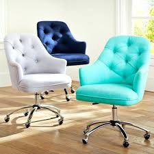 Best Cheap Desk Chair Design Ideas Desk Chairs Desk Desk Chair Desk Chair Desk Chairs