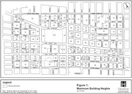 Limeridge Mall Floor Plan City Still Treating Transportation And Land Use As Separate Issues
