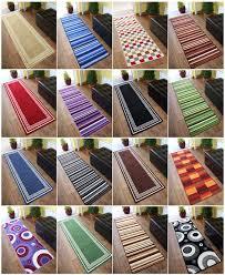 great machine washable runner rugs machine washable kitchen rugs 2