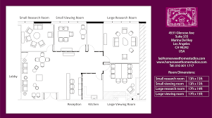 floor plan la arterro floor plan 4r new homes in la costa north
