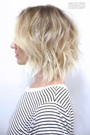 198 best chopped images on pinterest hair hairstyles and hairstyle