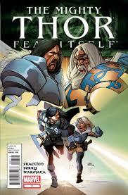thor comic books thor marvelous geeks