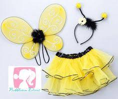 bumblebee wing costume pattern halloween pinterest costume