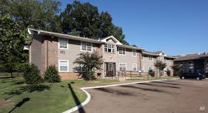 windsor park apartments jackson ms apartment finder home