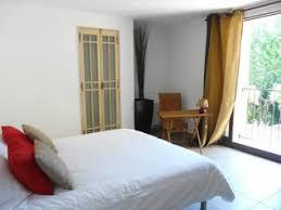 chambre d h es gard chambre d hôtes les aires passagères à sernhac gard chambre d