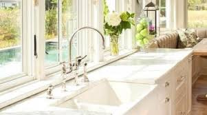 Drop In Farmhouse Kitchen Sinks Fascinating Kitchen Sinks Contemporary Bright Ideas Fanciful