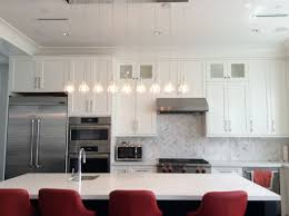 Modern Kitchen Pendant Lights Robinson Lighting Bath Centre Best Of As An Open And Spacious