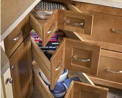 how to make a corner base cabinet diy corner cabinet drawers the owner builder network
