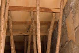 Plywood by File Gambian Plywood Scaffolding Jpg Wikimedia Commons