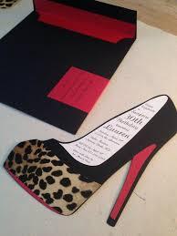 handmade invitations best 25 handmade invitations ideas on handmade