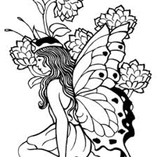 holiday coloring pages all about coloring pages literatured