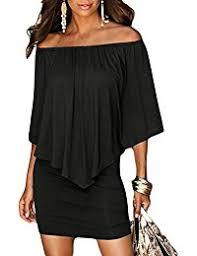 amazon black friday womens women u0027s club dresses amazon com