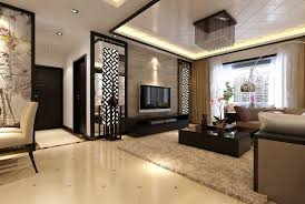 Simple Home Interior Design Living Room Home Designs Living Room Design Contemporary Simple Ideas For