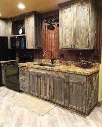 furniture kitchen cabinets 20 best pallet ideas to diy your own pallet furniture pallet