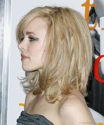 rachel thinning hair 55 attractive hairstyles of rachel mcadams