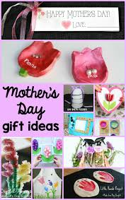 mothers day gift ideas 20 mother s day gift ideas