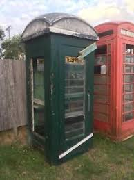 london phone booth bookcase telephone booth gumtree australia free local classifieds