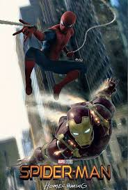 25 best iron man movie ideas on pinterest iron man iron man